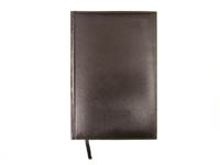 journals, customer service, padded covers, styles, colors, ruled, lined, blank